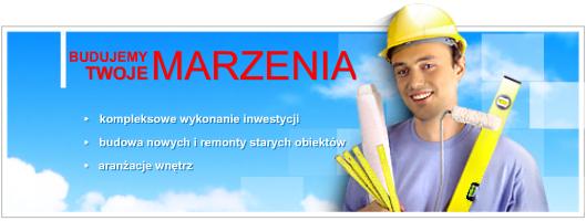 stis, puh stis, usługi budowlane,usługi elektryczne,usługi hydrauliczne, remonty, projekty, aranżacje, prace kontrolno pomiarowe,pomiary, kosztorysowanie,malowanie, tapetowanie, gipsy, glazura, terakota,PFRON, budowa domów, przeprowadzki, stis, puh, usługi, budowlane, elektryczne, hydrauliczne, remonty,  prace, kosztorysowanie, PFRON, budowa domów, przeprowadzki,remontowo,instalacje elektryczne,pomiary,kosztorysy,dozór,budowa domu